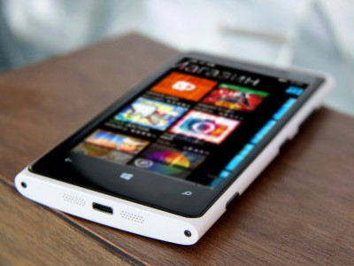 How to install Apps in .XAP extensions on Windows phone 8/8.1-With or without SD cards