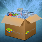 How you can easily install and use BlueStacks App Player on PC