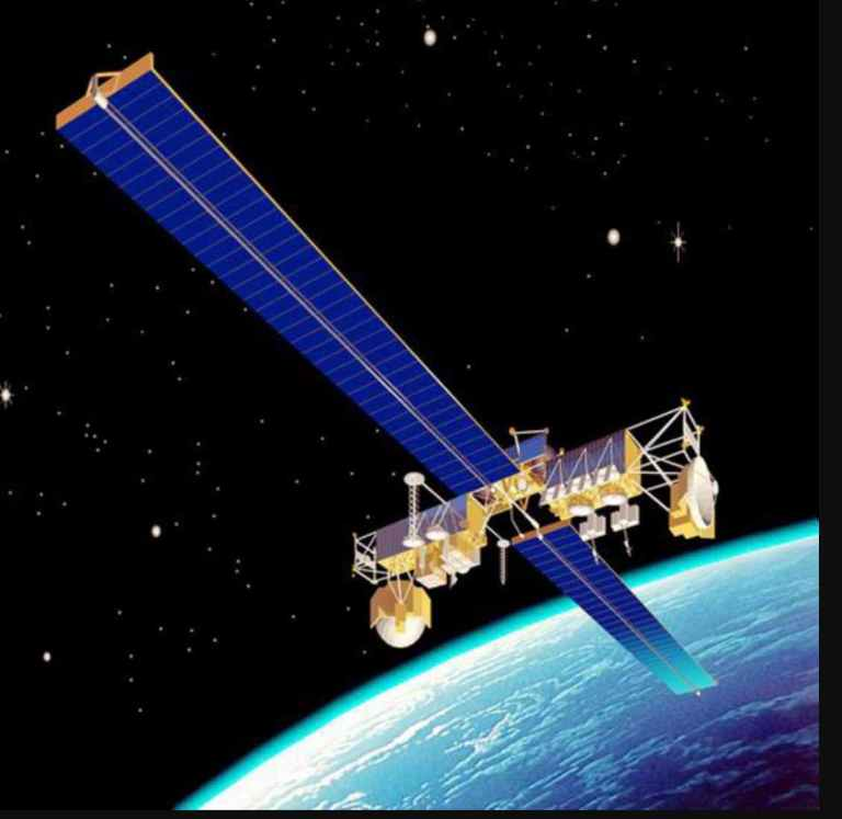 Introduction to Satellite TV