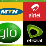 COMPARATIVE ANALYSIS OF NIGERIA MOBILE INTERNET DATA PLANS JULY 2017-WHICH ONE IS THE BEST?