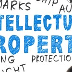 About intellectual property, meaning and protection