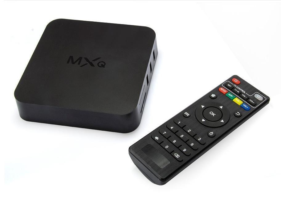 Uk bans fully-loaded kodi boxes