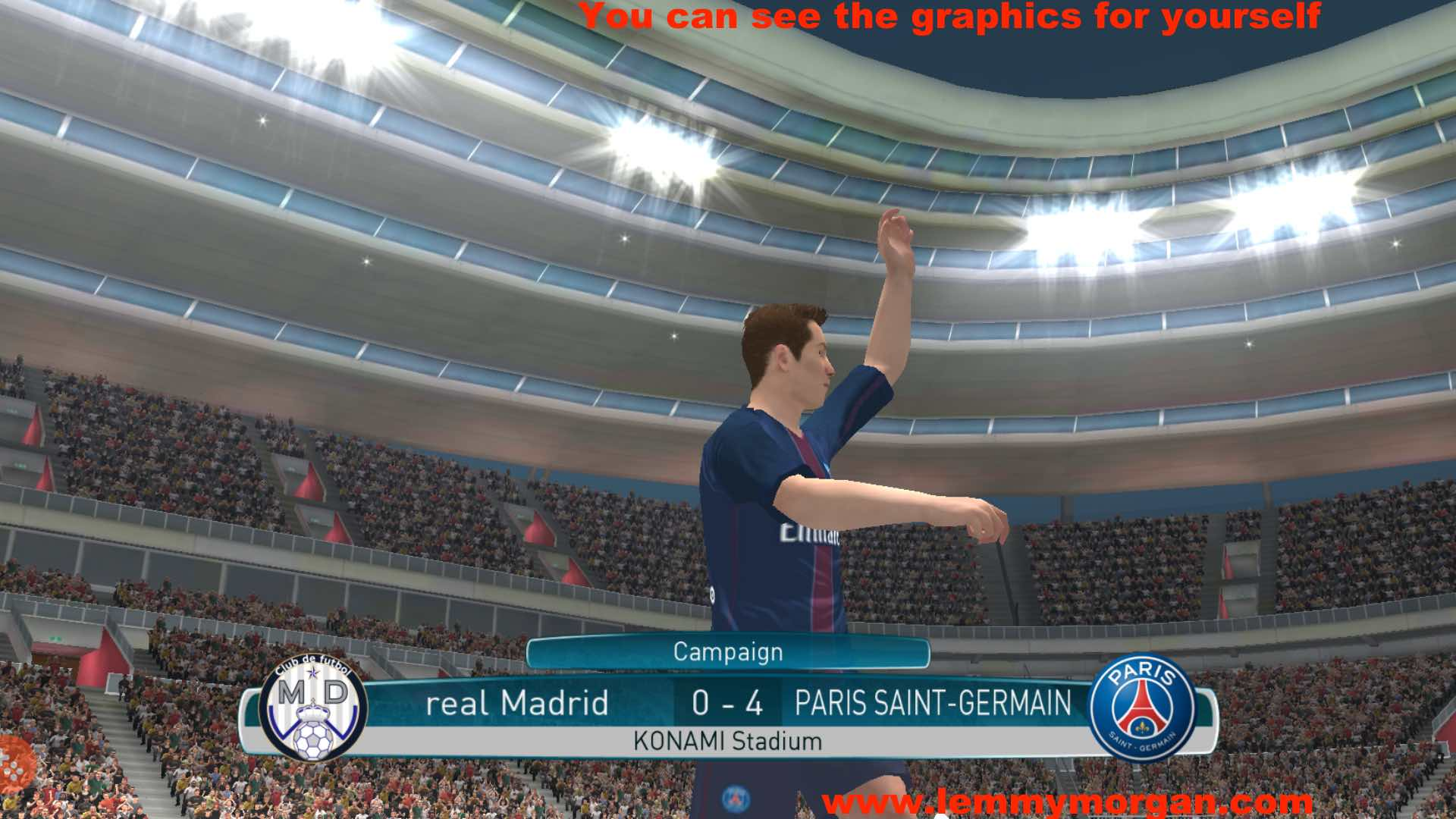 low-range android phones soccer games works without internet