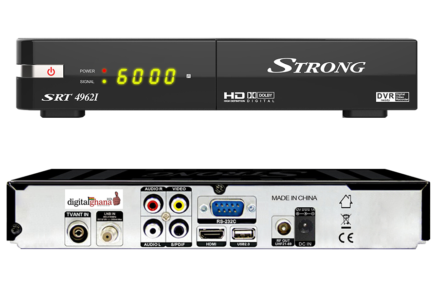 solve audio/video strong decoders problem when audio is