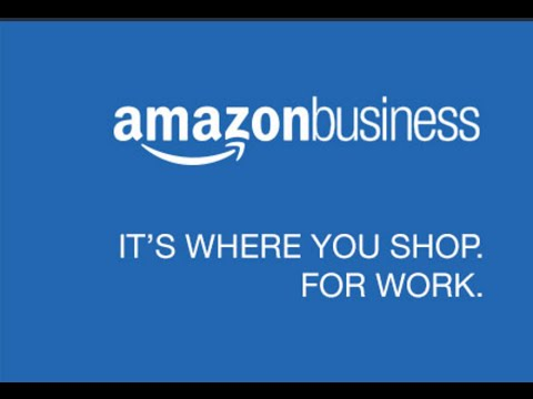 Amazing tricks on how you can shop cheap on amazon.com from Africa