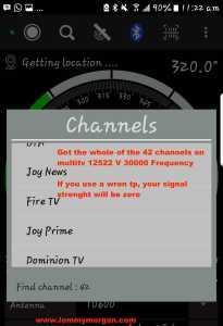 http://www.lemmymorgan.com/hellobox-b1-bluetooth-satellite-finder