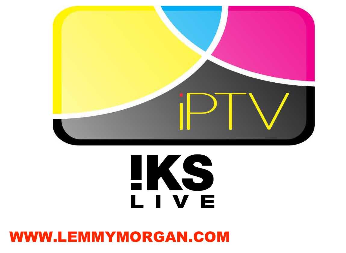 IPTV vs IKS server setup basics
