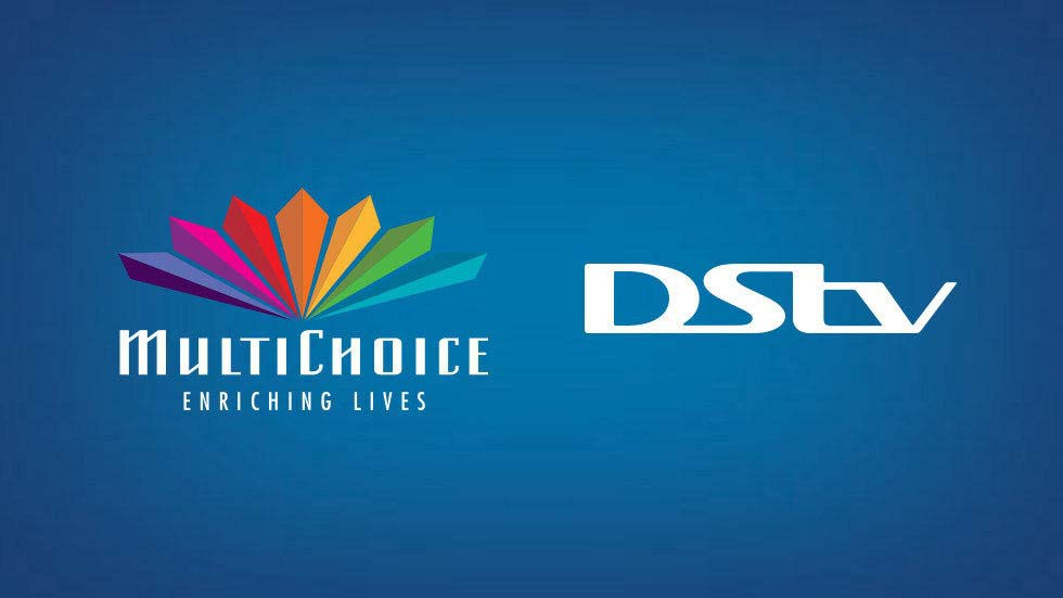 [Guide]How to Connect Three DStv Decoders for Xtraview/Extra View Under one Subscription