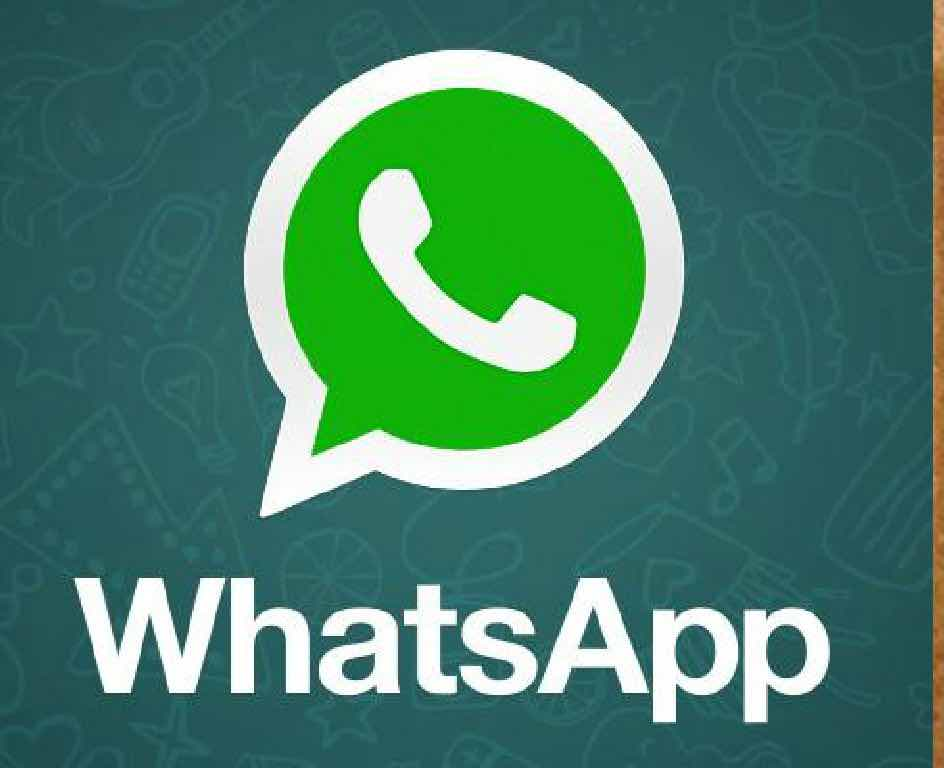 Status Whatsapp: Extend WhatsApp Status Time From 30 Seconds To As Long As