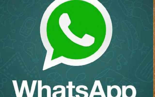extend WhatsApp status time