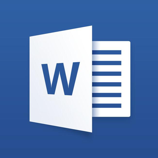 productive ipad-app_1