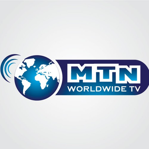 Is this the end of MTN Worldwide TV (NSS @ 57°E & 20°W) PowerVu? If yes, What are the altenatives?