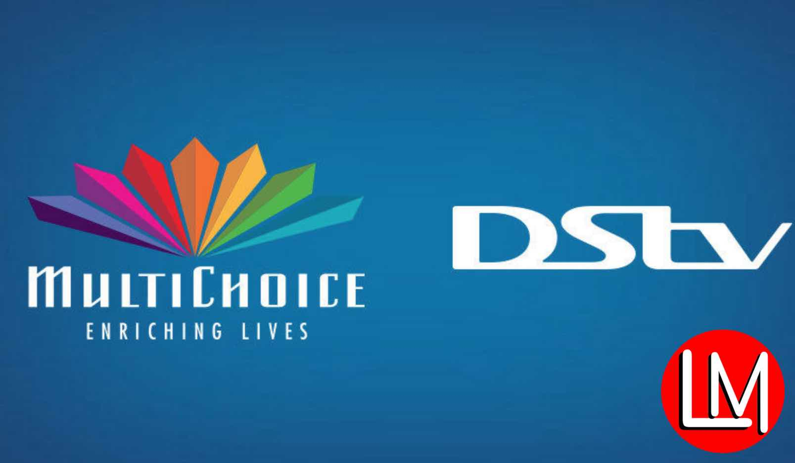 It is possible to get official DStv/ GOtv Nigeria subscription for as low as 30% discount: However, there might be some other issues