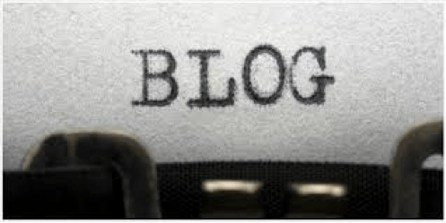 How Smart Blogging Can help you Increase Your Brand Impressions