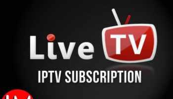 IPTV vs IKS server setup basics learn what it takes to setup IPTV or IKS