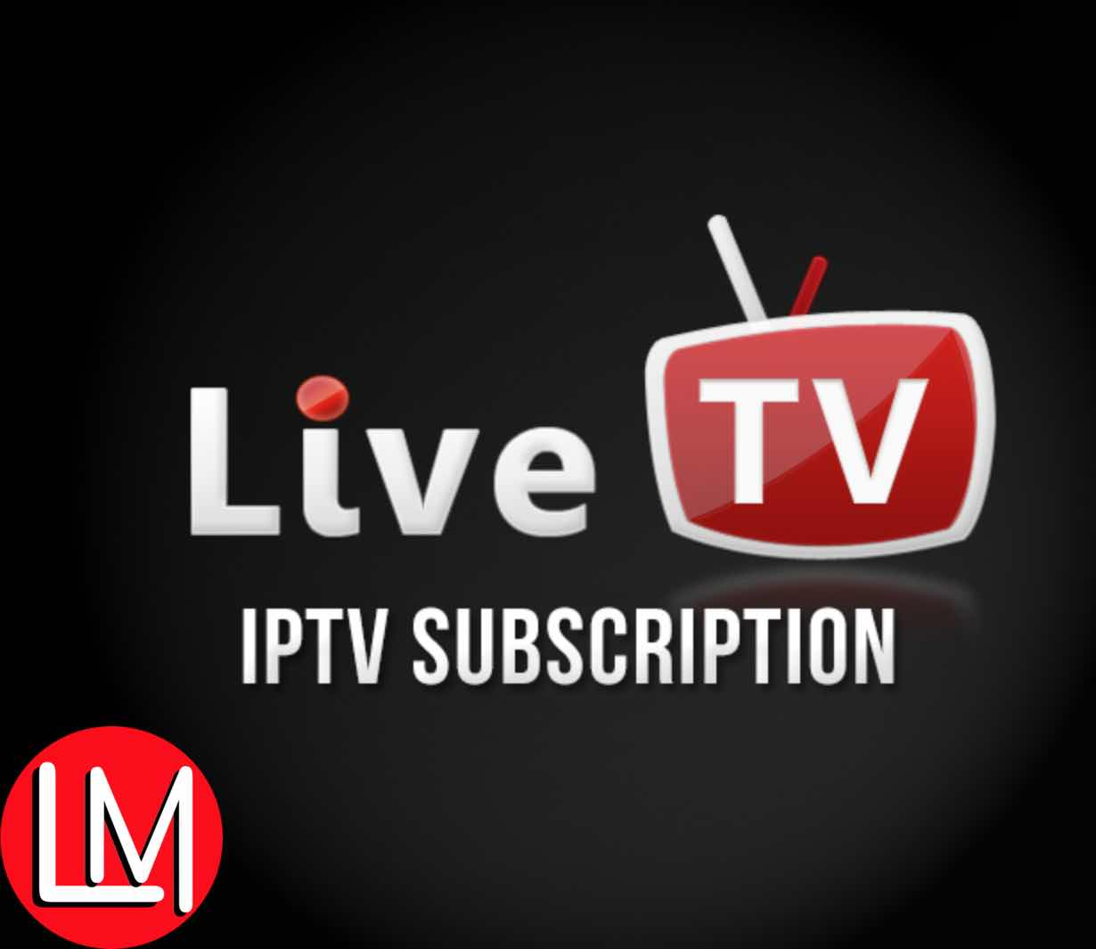 Is IPTV legal? Are Subscriptions to all IPTV Services Legal