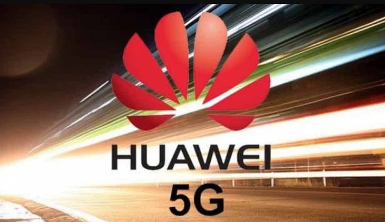Ahead of Qualcomm, Huawei make a move to Launch the World's First real 5G Mobile Phone