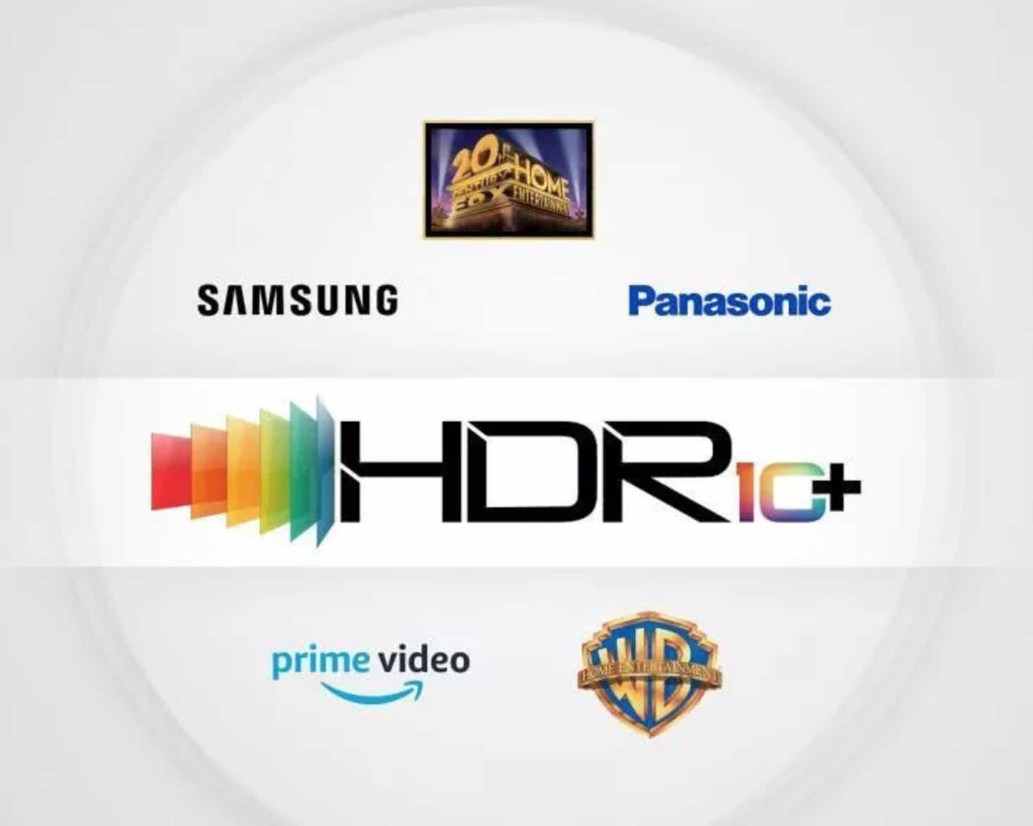 You have been hearing the word HDR10+ TV: What is HDR10+ and how does it relate to TV Displays?