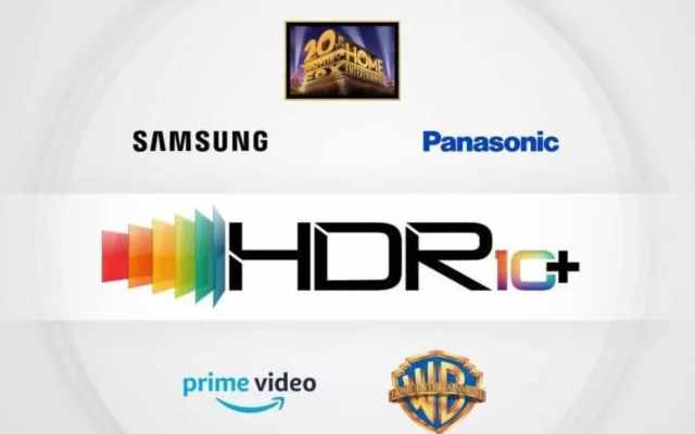 reasons for the existence of HDR10+