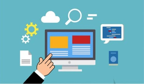 Choosing Best Software Consulting Services