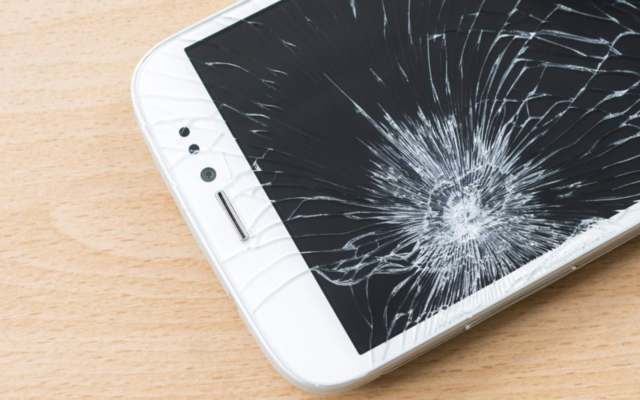 tips to guard your phone