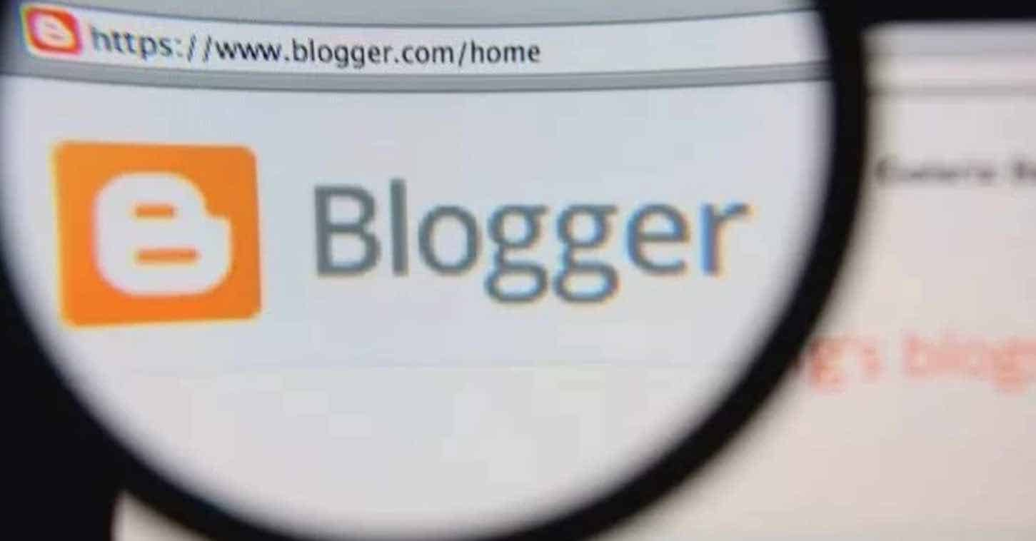 Google Blogger/blogspot top Ten SEO Optimization tips for Webmasters