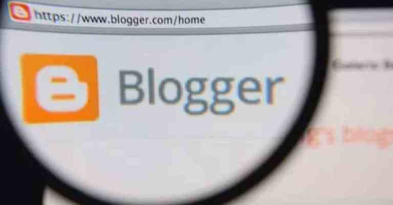 10 seo tips for blogger