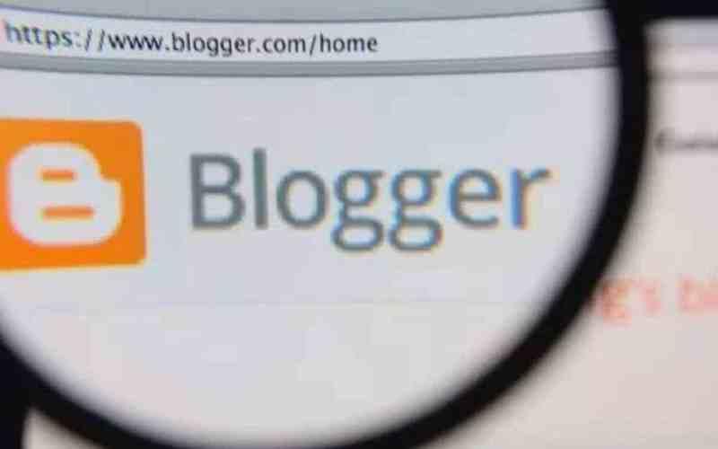 10 seo tips for blogger