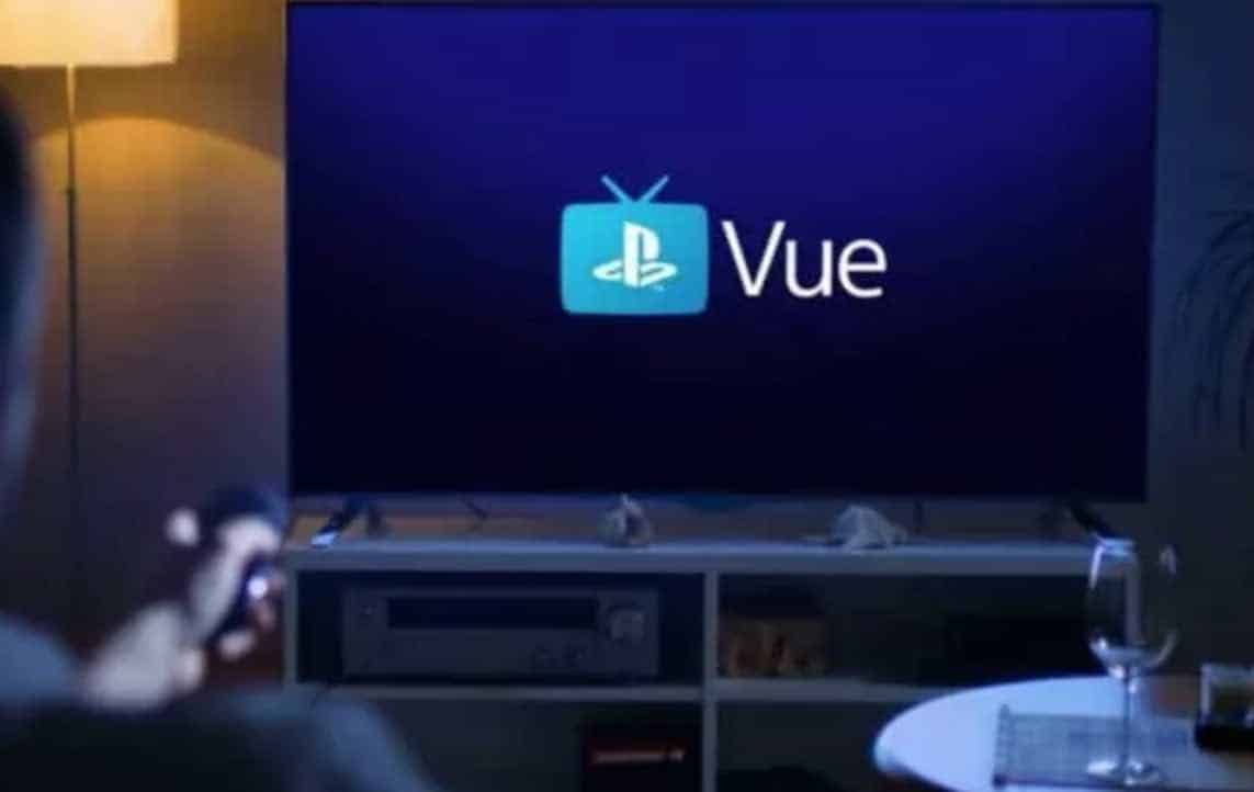 PlayStation Vue Review: Obviously, Not just Designed for Gamers
