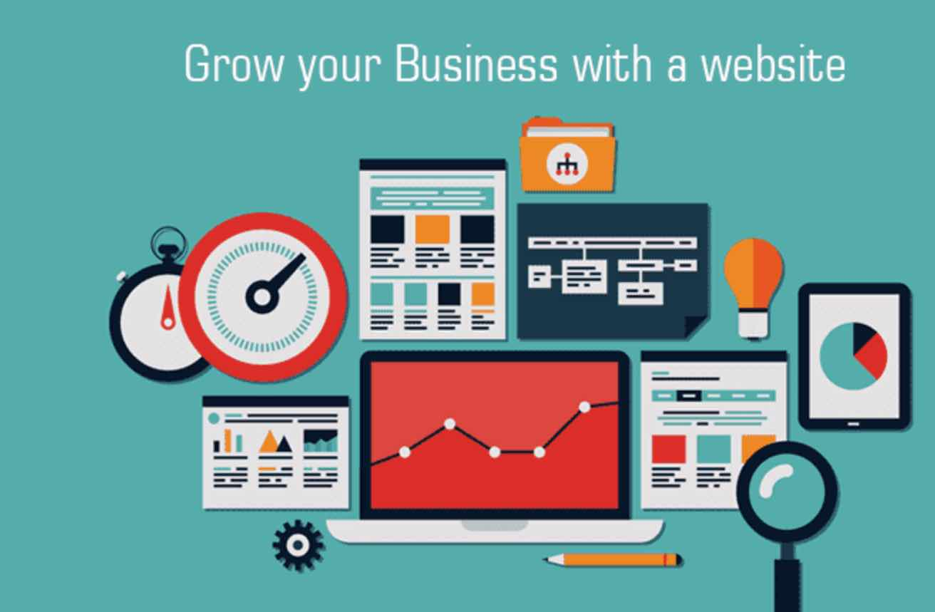 3 Ways Poor Website Performance Affects Businesses