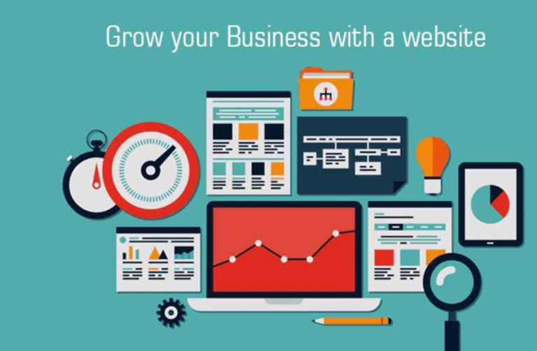 how poor website can affect businesses