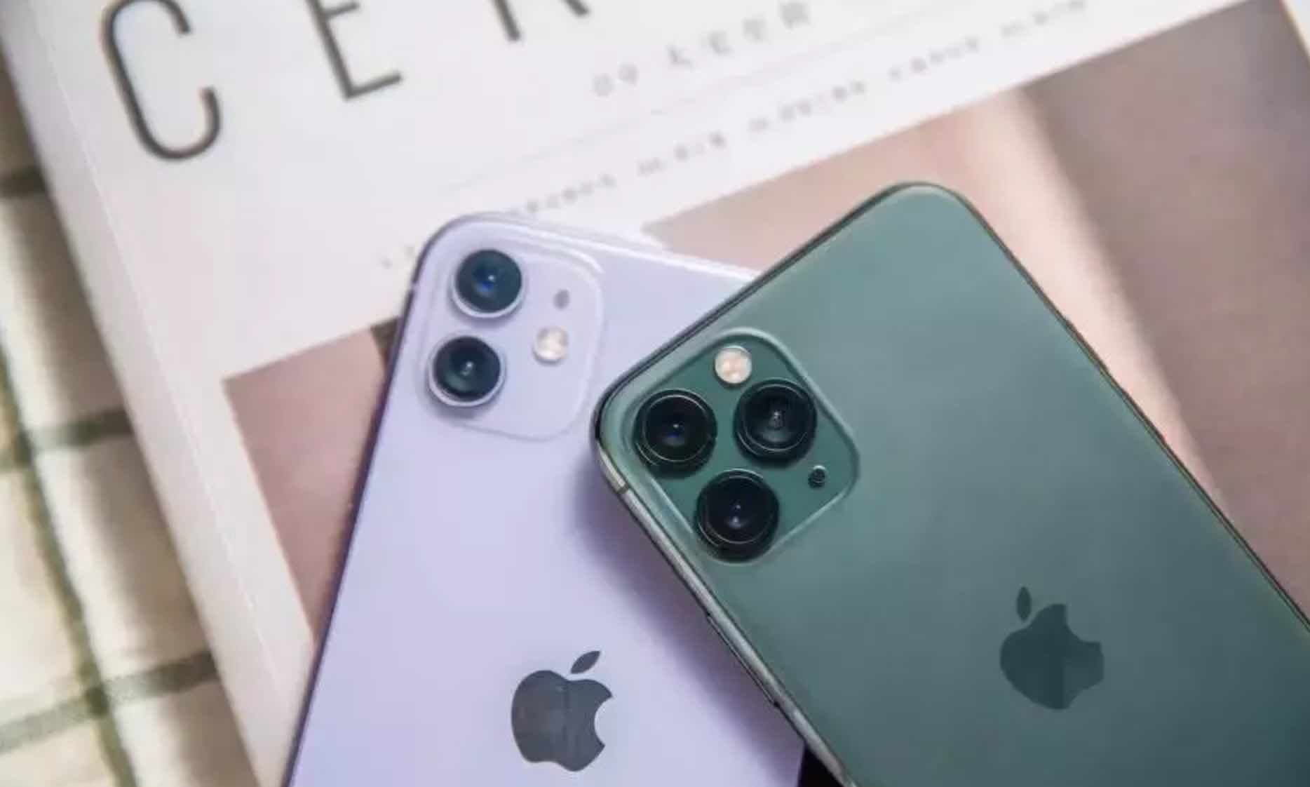 3 Reasons Why  Mobile Phone Brands are Focusing on Cameras  as Their Main Selling Point Nowadays