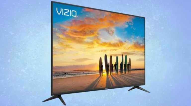 go with Vizio 55-inch D series (D55x-G1) for a cheap 4k tv