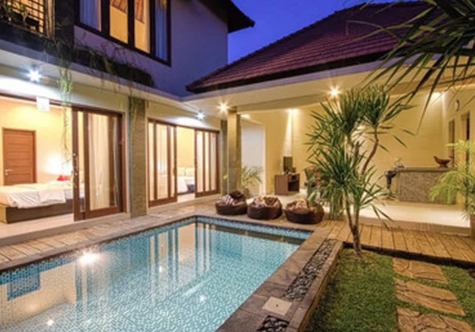 Factors Affecting the Cost of Building an Infinity Swimming Pool- This will give you a Prior Knowledge