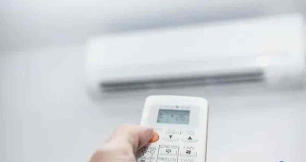 How to Make Your Air-Conditioner To Be Super Energy-Efficient Anywhere