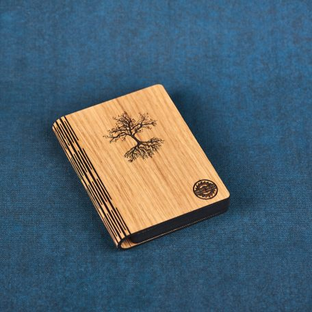 Cutii lemn 5