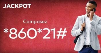 Jackpot Pro, les forfaits mensuels tout-en-un de  Nexttel