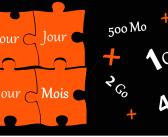 [Astuce] Le Cumul des Forfaits chez Orange pour des Offres Internet sur Mesure et plus Abordables