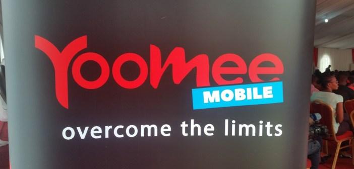 YooMee lance YooMee Mobile, le 4ème Opérateur Mobile Privé au Cameroun