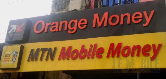 [Astuce] Comment faire des économies sur les retraits MTN Mobile Money et Orange Money