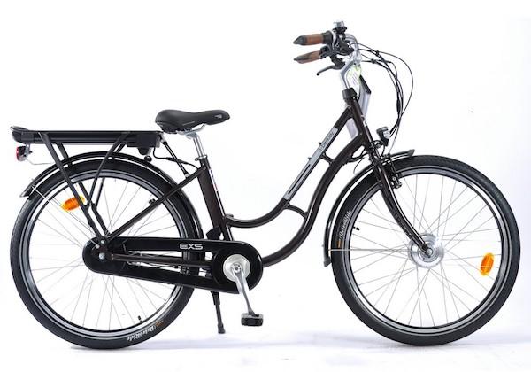 vélos à assistance électrique-velo-electrique-e-berkley