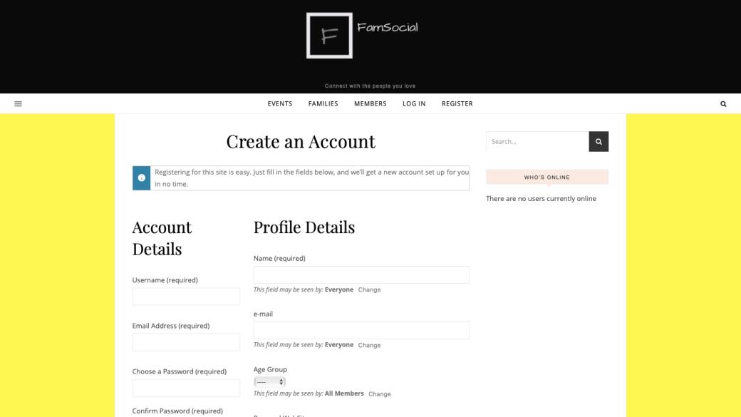 social.lemonadecode.online