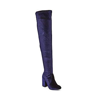 stevemadden-boots_norri-v_blue-velvet