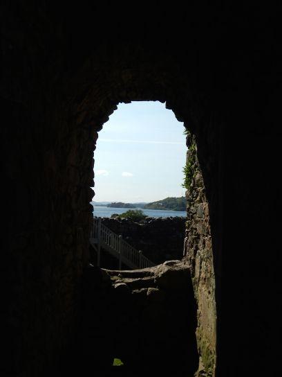 kirk castle 2