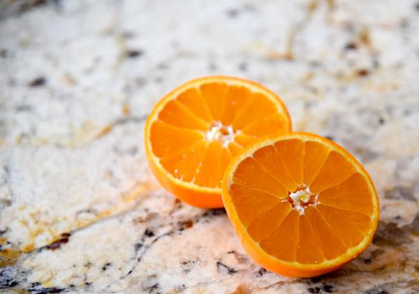 buckbrand orange-1