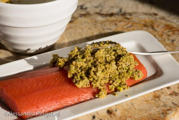 pistachio salmon-4