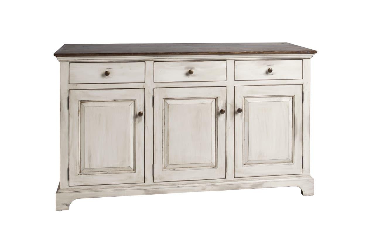 Encuentra magn ficos muebles a un coste accesible for Estilos de muebles de madera