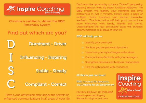 Inspire_Coaching_A6