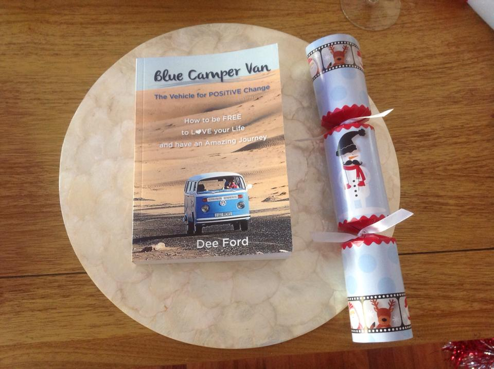 BlueCamper_Book