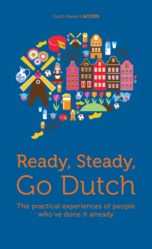 Read_Steady_Go_Dutch_Cover_Lemonberry